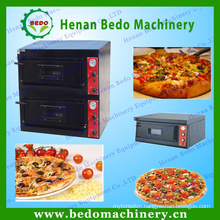High Quality Mobile Pizza Oven for Sale 008613343868845