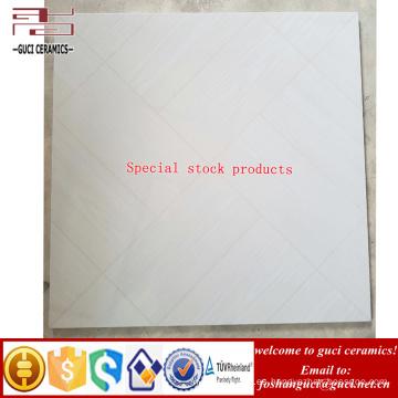 proveedores de porcelana productos de stock especiales 500X500 azulejo como madera flores osmóticas azulejo de piso pulido