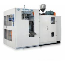 Выдувная машина односторонней экструзии (PJB70-12L)