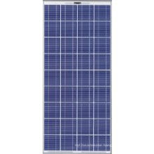 Polycrystalline Solar Panel 80W, High Performance with Competitive Price