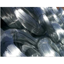stainless steel wire Material