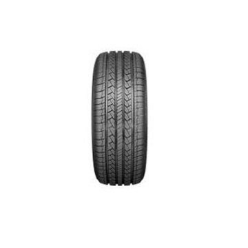 ALL SEASON TIRE 265 / 65R17