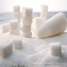 Aditivos alimenticios calientes del edulcorante de Apm Aspartame