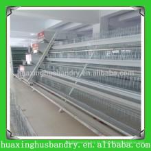 China popular e de boa qualidade gaiolas de pássaros da China