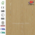 Project Engineer ASH HDF Molded Veneer Door Skin