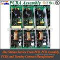 automatische Leiterplattenbestückung Leiterplattenbestückung und PCBA-Platine für Spielbrett