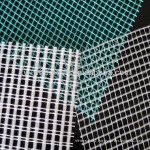 Hot Sale Anticorrosion Fiberglass Window / Insect / Fly Screen Mesh (Direct Factory , Free Sample)