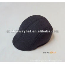 Hot Sale Custom Promotion Formal Hats