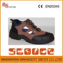 De bons prix Chaussures de sécurité européennes RS728