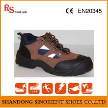 Хорошие цены на европейскую обувь RS728