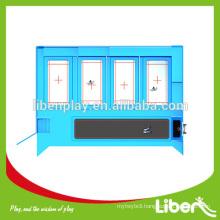 Customiz Professional Indoor Gymnastic Olympic Games Trampoline Equipment                                                     Quality Assured