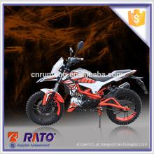 Motos de alta qualidade da China 125cc