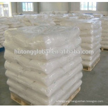 Rubber Antioxidant 300