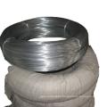 Galvanized Binding iron Wire galvanized steel wire flat long wire