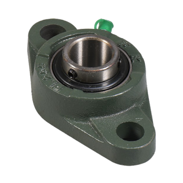 2 Bolt Flange Bearing Unit Seri UCFL200