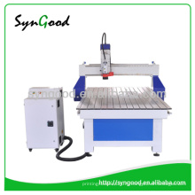 Wooddoor Make CNC Router 1.3 * 2.5m