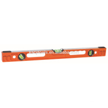 Heavy duty Casting Aluminum Spirit Level