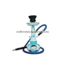 2015 Hot Sale High Quality Hookah Resin Hookah Shisha Art Hookah
