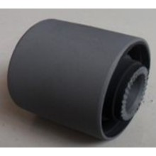 48725-22150 The regular production High-quality Guaranteed Suspension Bushing for Toyota rubber / PU