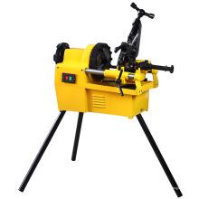 """SQ50C 2 """"máquina de corte de rosca de tubo"""