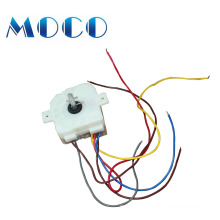 Made in China for export modern top haier washing machine parts