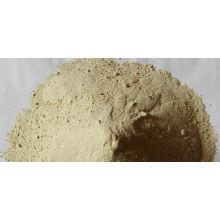 Additif pour l'alimentation en kalde des acides aminés de fer