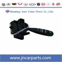 Wiper Switch For Chery Auto Parts