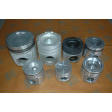 CUMMINS moteur partie V28 M11 K19 piston