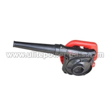 High Quality New 700W Electric Blower Tools