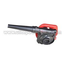 أدوات كهربائية منفاخ 700W جديدة ذات جودة عالية