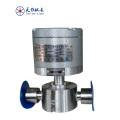 Pulse Output Soybean Oil Flow Controller Sensor