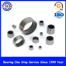 Motor Parts and Crush Resistance Needle Roller Bearing