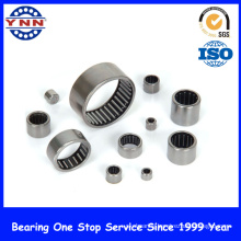 Hot Sale Good Quality Needle Roller Bearing with Sample Supply
