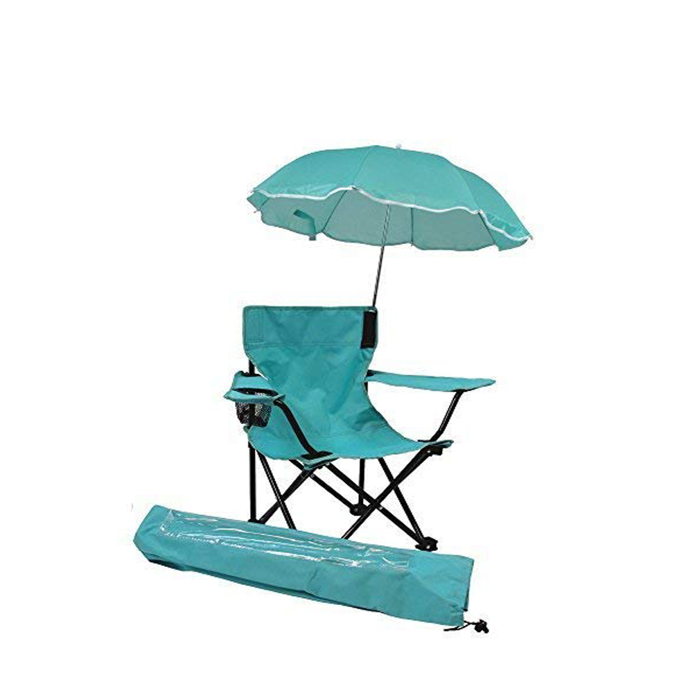 Beach Kids Chair
