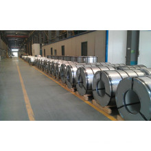 Hot Dipped Galvanized Steel Coil/Gi/Sheet Metal Plate/Prepainted Aluminum Sheet Coil