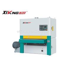 BSG2210 China Xiking Holzbearbeitung Schleifmaschine