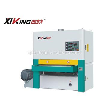 BSG2210 China Xiking máquina de lijado de carpintería