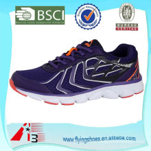 factory OEM men and women sports track shoes