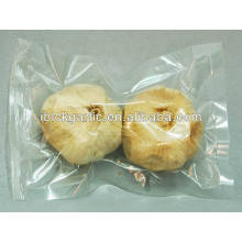Best-selling Black Garlic Of 2 pcs/bag