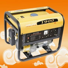 1000W Gasoline Generators