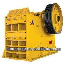 Gold Bergbau Ausrüstung