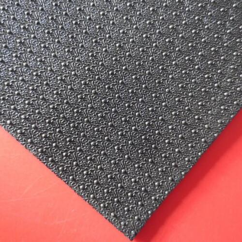 HDPE Single Point Textured Geomembrane