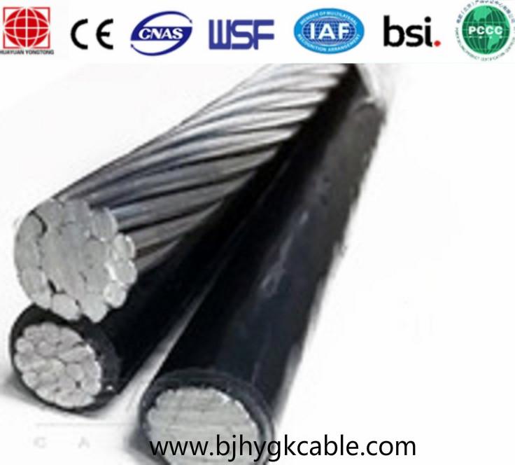 1KV XLPE Cable