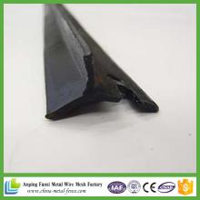 2,04kg / M Piquete Estrela de Aço da Austrália