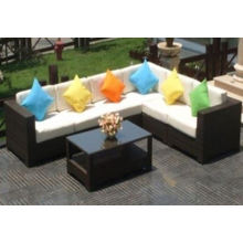 2014 Hot Sell All Weather Rattan Patio Furniture
