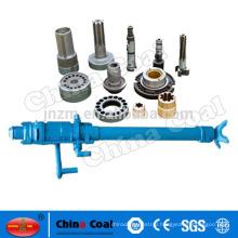 YSP45 upward high frequency drilling machine