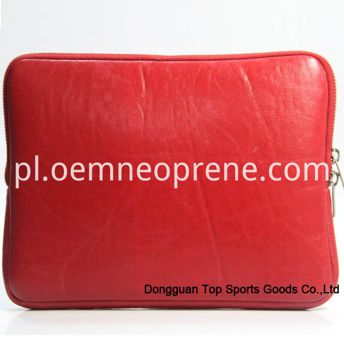 Alt Waterproof Laptop Sleeves
