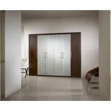 Einfache Design Großhandel Einfache Garderobe