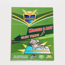 2015 Hot Sales Ecológico, profesional, grande, poderoso Trampas para ratones y ratas