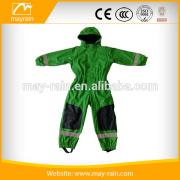 children clothing children suit polyester overalls fleece jacket apparel